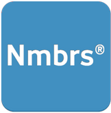 nmbrs